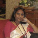 Dr. Nargis.