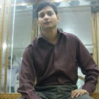 Dr. Shahid