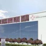 CK-Birla-Hospital-for-Women