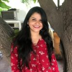 Sarita Swami