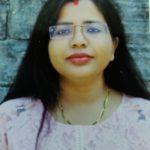 Dr. A Srivastava