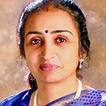Dr._Sumita_Mehta