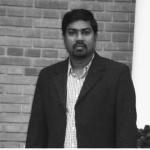 Dr.-Sunil-150x150_2