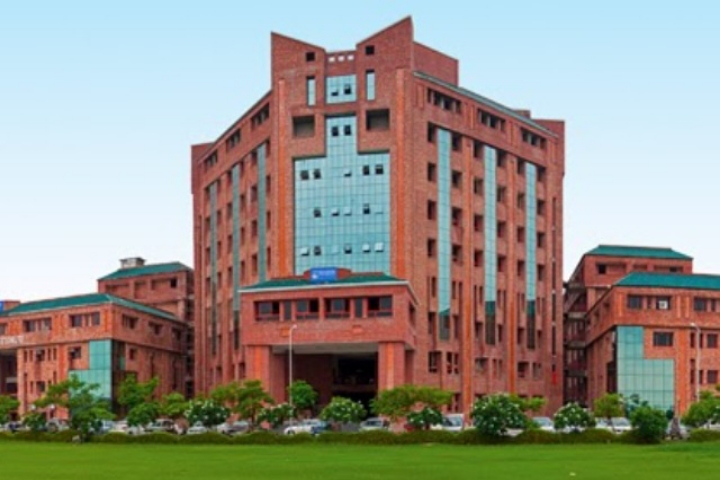 Sharda-University-Greater-Noida