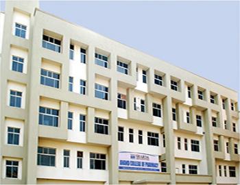 Anand Pharmacy